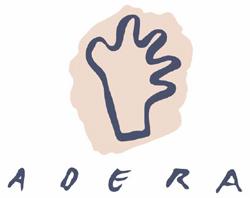 Adera – Aquitectura en madera Logo